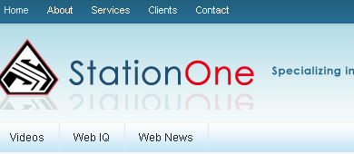 StationOne Enterprises